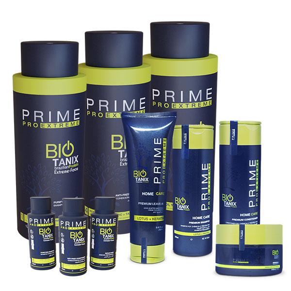 Bio Tanix Extreme Prime Pro Extreme Cosmeticos De Alta Qualidade Aos Profissionais Do Mundo